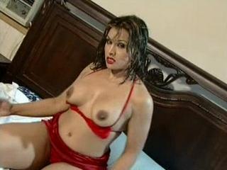 real pashto nude girls hardcore