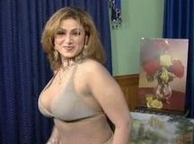naked-beautiful-pakistani-dancers